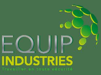 Equip Industries